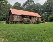 291 Holly Springs Rd, White image