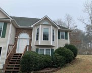 5726 Kings Ct, Bethlehem image
