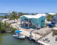 27477 Martinique Lane, Ramrod image