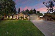 8005 Dos Rios, Bakersfield image