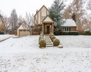 1677 E Yalecrest Ave, Salt Lake City image