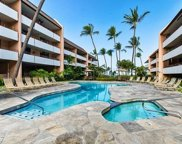 77-6469 ALII DR Unit 319, Big Island image