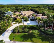 2284 Troon CT, Sanibel image