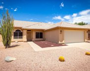 1412 W Orchid Lane, Chandler image