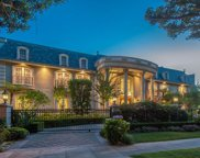 1005   N Rexford Drive, Beverly Hills image