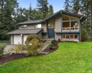 1524 174th Place SW, Lynnwood image