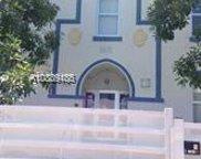 1611 Meridian Ave Unit #303, Miami Beach image
