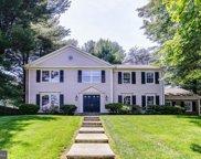 12037 Trailridge   Drive, Potomac image