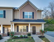 1747 Sprucedale Dr, Antioch image