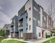 3930 W 13th Avenue, Denver image
