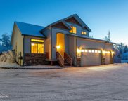 3031 W Secluded Meadows Loop, Wasilla image