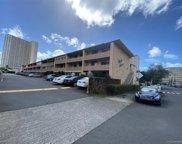 1323 Makiki Street Unit A303, Oahu image