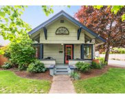 236 NW 11TH  ST, McMinnville image