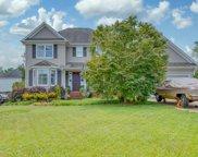 54 Oak Grove Lake Road, Greenville image