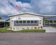 2100 Kings Highway Unit 1 HURON CRES, Port Charlotte image