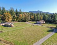 33811 SE Courtney Rd, Ravensdale image