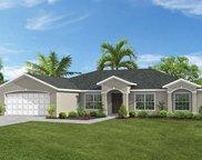 42 Woodfield Drive, Palm Coast image