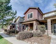 6408 Silver Mesa Drive Unit C, Highlands Ranch image