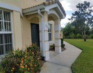 136 SW Peacock Boulevard Unit #19103, Port Saint Lucie image