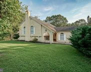 1764 Winslow Rd, Williamstown image