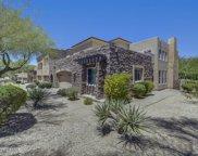 28990 N White Feather Lane Unit #143, Scottsdale image