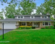1830 Silverwillow Drive, Glenview image