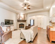 19401 Stone Cress Court, Edmond image