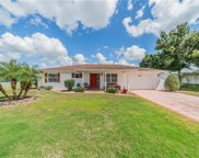 1603 El Rancho Drive, Sun City Center image