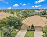 8548 Fairway Bend Dr, Estero image