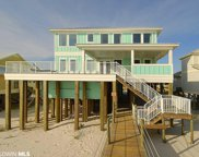 6550 Sea Shell Dr, Gulf Shores image