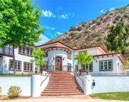 4118     Park Vista Drive, Pasadena image