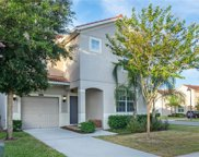 2967 Buccaneer Palm Road, Kissimmee image