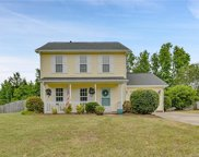2404  Ivy Run Drive, Indian Trail image