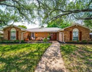319 Forest Grove Drive, Richardson image