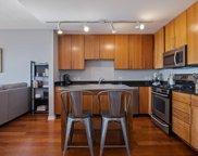 929 Portland Avenue Unit #1609, Minneapolis image