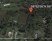 Clermont Farms  Road, Franklin Twp image