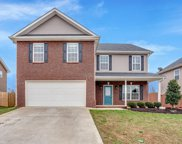 528 Trainmaster Drive, Maryville image