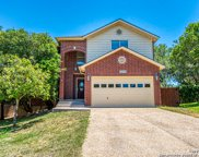 1215 Summit Crest, San Antonio image