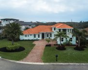 13 N Mar Azul, Ponce Inlet image