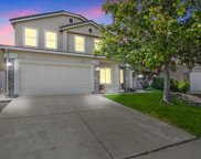 6624  Kings Canyon Drive, Rocklin image