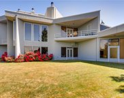 20417 94th Ave S, Kent image