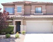 6045 Lamotte Avenue, Las Vegas image