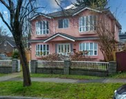 3190 Grant Street, Vancouver image