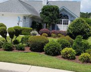 57 Carrington Dr., Pawleys Island image