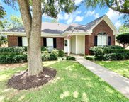 726 Willow Springs, Mobile, AL image
