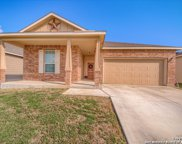 403 Rustic Willow, Schertz image