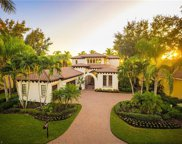 2829 Capistrano Way, Naples image
