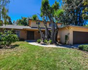 518 Chesley Ct, Mountain View image