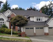 5573 175th Place SE, Bellevue image