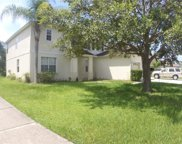 1715 Woodlark Way, Winter Garden image